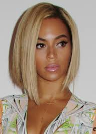 what is the difference in bob haircuts short bob hairstyles for women with different type of hair face
