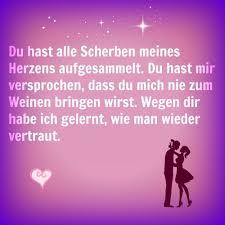 whatsapp geburtstagssprüche 35 best whatsapp status sprüche images on quotes book