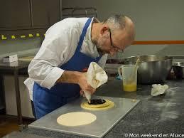 cours de cuisine alsace cours de pâtisserie avec thierry mulhaupt mon week end en alsace