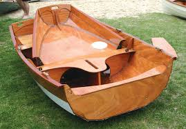 rowboat plans dinghy plans dory plans rowing shell plans