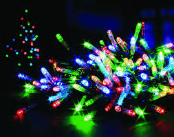 christmas pictures with led lights led christmas lights better led christmas lights for beautiful