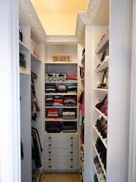 bedroom ideas fabulous cool interior small walk in closet ideas