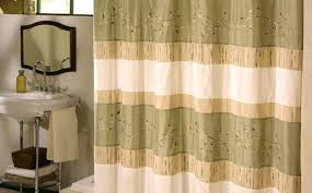 Cool Shower Curtains For Guys Captivating Curtains For Guys Room Images Best Idea Home Design