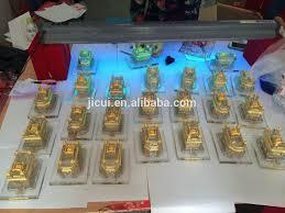 wholesale indian wedding return gifts for sikhism golden