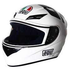 agv motocross helmets agv k3 helmet integral road white helmets agv helmet sale high end