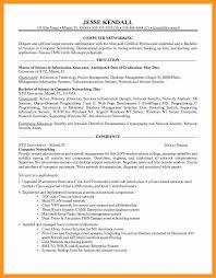 Network Administrator Skills Resume Basic Computer Skills Resume Sample Bio Letter Format