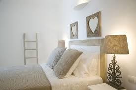 deco chambre beige idée chambre beige