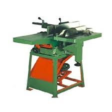 Woodworking Machinery Suppliers Ireland by Woodworking Machinery Suppliers Woodworking Machinery