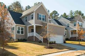 Red Roof In Durham Nc by 608 Turmeric Ln For Sale Durham Nc Trulia
