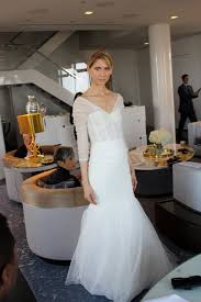 lhuillier wedding dresses lhuillier wedding dress addie www safelistbuilder