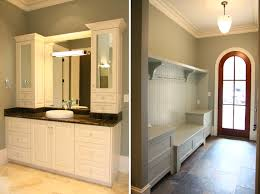 laundry room paint ideas wall color friendly laundry room decorating ideas