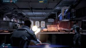 World At War Custom Maps by Egm Expanded Galaxy Mod At Mass Effect 3 Nexus Mods And Community