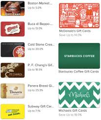 discount gift cards how and hurry save an 10 on already discounted gift cards subway