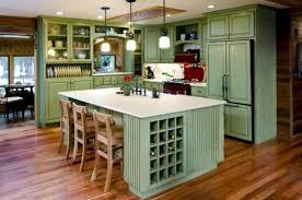 kitchen cabinet interior design ideas decoration and craft ideas for kitchen cabinets