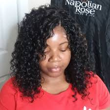 crochet braids atlanta images about curlfinity on instagram