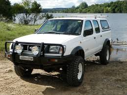 nissan armada for sale vancouver bc image result for nissan navara d22 photography cars i like