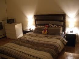Walmart Bedroom Lamps Emejing Small Bedroom Lamps Photos Home Design Ideas