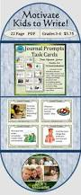 138 best language arts resources for grades 2 3 images on