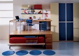 Home Design Addition Ideas by Good Children S Bedroom Decorations Uk 41 Best For Home Design