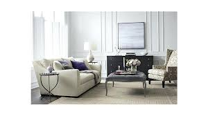 crate and barrel lounge sofa slipcover crate and barrel lounge sofa slipcover sofa sofa