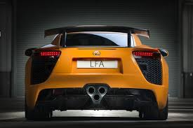 lexus westminster staff lexus releases new photos of geneva bound lfa nürburgring edition