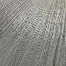 high quality supply vinyl flooring wholesale get immediate quotes