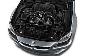 2007 bmw m6 horsepower 2017 bmw m6 reviews and rating motor trend