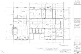 4620 12th avenue hy pe engineering llc residential and