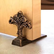 Decorative Door Stopper Accessories Marvelous Popular Door Stops Decorative Buy Cheap