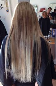 keratin hair extensions keratin hair extensions on and extensions