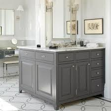 bathroom cabinet design ideas gray bathroom vanity design ideas
