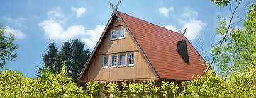 Immobilien Fachwerkhaus Kaufen Dlk Ihr Fachwerkhaus Bauen Wir Nach Ihren Wünschen