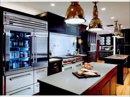 kitchen retro kitchen appliances kitchenaid appliance package