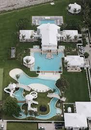 design a mansion baby nursery design a mansion design a mansion design a