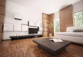 living room japanese style living room design interior modern