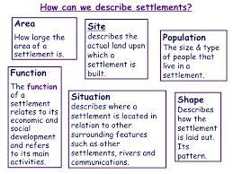 settlement ks3