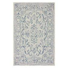 Rustic Outdoor Rugs 8 X 10 Rustic Lodge Outdoor Rugs Rugs The Home Depot