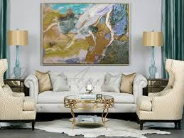 70inch extralarge large wallart xxxl painting huge