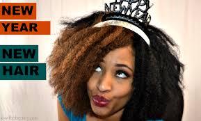 how many packs of marley hair i neef to do havana twist new year new hair marley hair aka crochet braids kiwi the