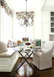kitchen banquette furniture kitchen banquette seating room for more corner banquette bench