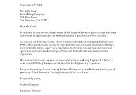 resume resume cover letter template word beloved resume cover