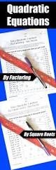 The Meaning Of Logarithms Worksheet Answers Best 25 Algebra Worksheets Ideas On Pinterest Algebra