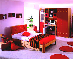 home design 87 captivating built in cabinet ideass home design unique bedroom ideas girls redwithred built in cabinet and office with regard to
