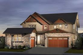 new homes for sale in thornton co the estates at trailside by