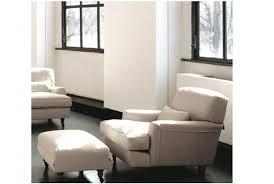 Reading Armchair 5 Favorites Editors U0027 Reading Chairs Remodelista