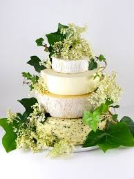 wedding cake made of cheese house of cheese cheese wedding cakes and party cakes page 1