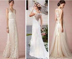 western wedding dresses western wedding dress that is the reason why western bridal