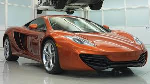 fastest mclaren in pictures speed incarnate u2013 10 of the world u0027s fastest cars