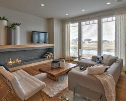 Perfect Benjamin Moore Revere Pewter Living Room Coloring Ideas - Revere pewter dining room