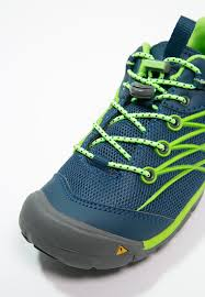 keen where to get cheap shoes online kids hiking and hillwalking